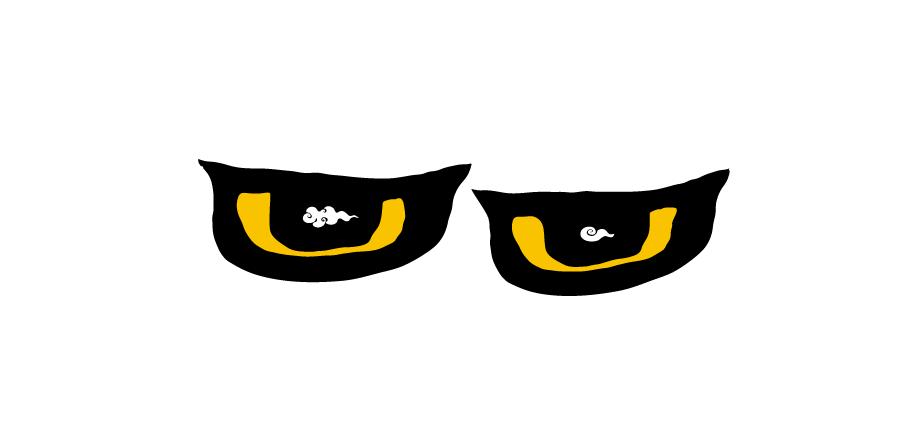 sight_13