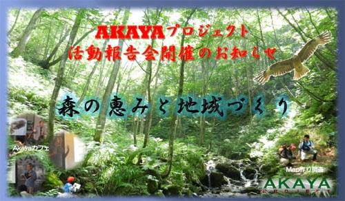 140511_houkokukai.jpg
