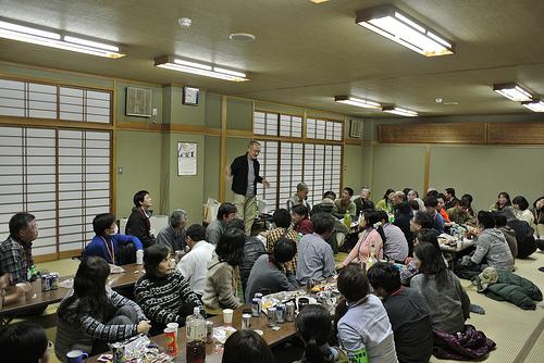 FJT_konshin.jpg