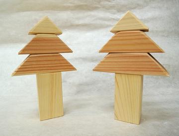 森の積み木.JPG