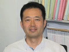 上野法律事務所・弁護士 上野 貴史