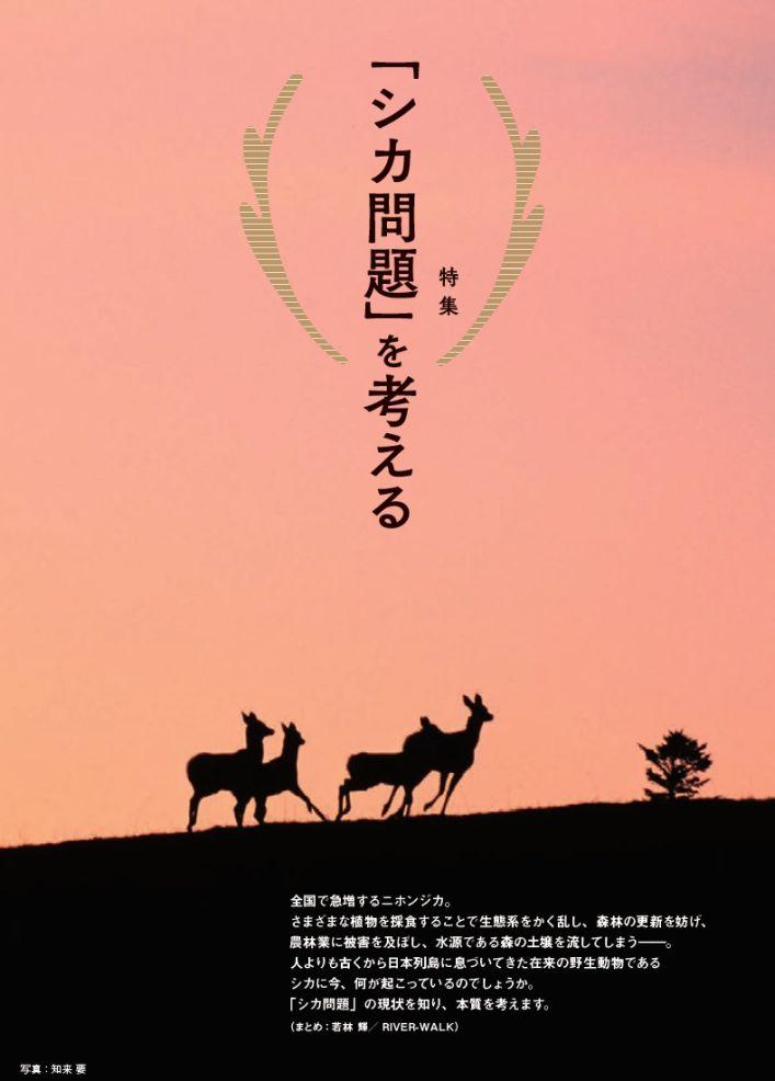 No.565特集ページ