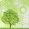 新型コロナと自然保護