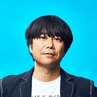 山田さんの顔写真
